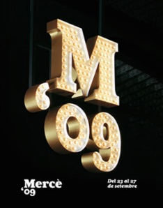 cartell_Merce_2009_g
